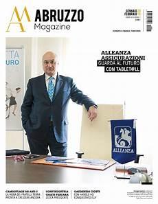 banche avezzano abruzzo magazine feb 2015 by francesco picciani issuu