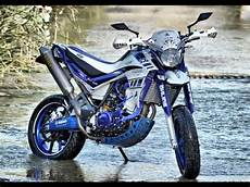 yamaha xt 660 xtx racing tuning 2014