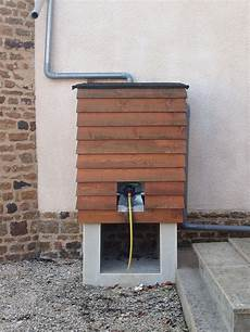 Installation De R 233 Cup 233 Ration D Eau De Pluie Wikip 233 Dia
