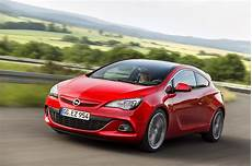 riwal888 new opel astra j gtc wins dot design