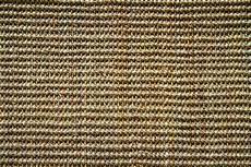 tappeto cocco noleggio complementi d蠎arredo tappeto in cocco