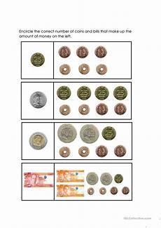 adding philippine money worksheets for grade 2 2622 money worksheet philippines esl worksheets money worksheets kindergarten math