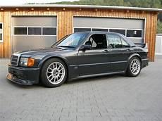 mercedes evo 1 i want a 1989 mercedes 190e 2 5 16 evo 1 build race