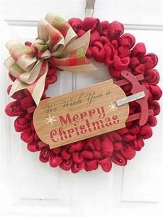 Weihnachts Malvorlagen Xyz Weihnachtskranz Weihnachtsleinwandkranz