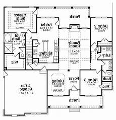 rambler house plans with basement cool rambler house plans with basement about remodel best