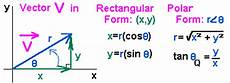 vector vector addition components of a vector find a resultant calculator computation