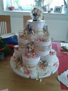 geschenk hochzeit basteln klopapier torte geldgeschenke hochzeit basteln hochzeit