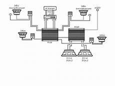 bmw e39 electrical wiring diagram 1 bmw moto