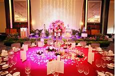hitched wedding planners singapore shangri la singapore