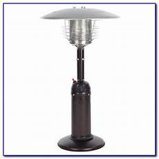 propane tabletop heater won t light tabletop home design ideas a8d7v5enog66101