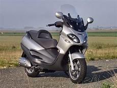 piaggio x9 125 180 scooter service repair manual