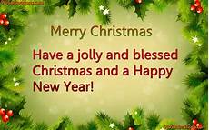 merry christmas images with quotes hd hd merry christmas quotes wallpapers for mobile 9to5animations com