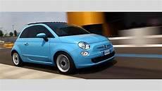Fiat 500 Twinair Probleme - fiat 500 twinair il piccolo motore da 25 km l che ce l ha