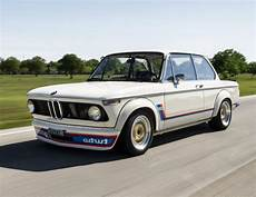 bmw 2002 turbo 1974 bmw 2002 turbo for sale on bat auctions closed on