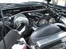 small engine maintenance and repair 1997 toyota supra user handbook black97turbo 1997 toyota supra specs photos modification info at cardomain