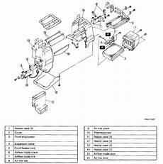 active cabin noise suppression 2004 mazda mpv on board diagnostic system 2001 mazda mpv blower motor removal process service manual 2012 mazda mazda6 blower motor
