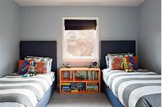 Boys Bedroom Bedroom Ideas For Guys With Small Rooms by Fresco Of Beds For Boys Ikea Bedroom Design