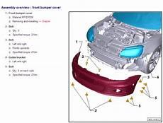 how to download repair manuals 2011 volkswagen eos parental controls volkswagen jetta 2011 download volkswagen eos repair manual for 2006 2014 models