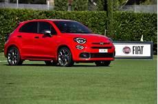 fiat 500 x sport wiki fiat apresenta 500x sport auto drive