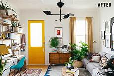 Easy Small Home Decor Ideas by Colorful Decorating Ideas For Small Living Room