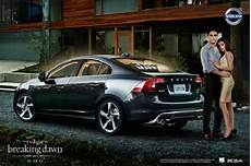 twilight volvo win a volvo s60 r design in the quot journey to the wedding