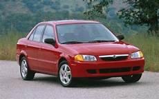 old car manuals online 1999 mazda protege head up display 1999 mazda protege vin jm1bj2217x0134506 autodetective com