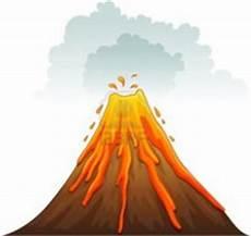 Untuk Diketahui Kawasan Rawan Bencana Gunung Api Slamet
