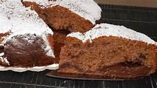 la torta nua si conserva in frigo torta nua al cioccolato facile e golosa youtube