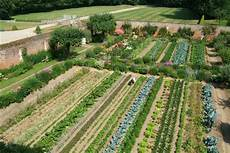 jardin en ligne comment organiser potager en d 233 but d 233 e