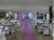 decoration mariage lille