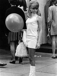 chapter 18 the sixties and seventies on mod