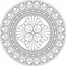 mandala coloring pages printable 17993 don t eat the paste january 2012