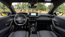 New Peugeot 208 Hatchback Review 2020 Car Magazine