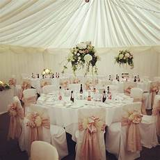 wedding chair covers wedding sashes seat cover hire