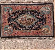 tappeti hereke hereke silk finest quality tappeti orientali tessuti
