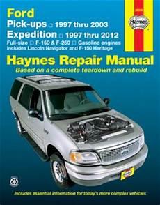 car repair manual download 2010 ford f150 lane departure warning free ford f150 repair manual online pdf download