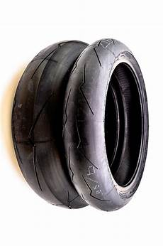pirelli diablo supercorsa sp v2 front rear tire set 120