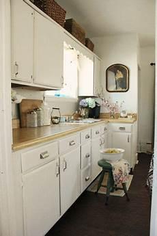 behr paint colors kitchen cabinets behr swiss coffee white kitchen cabinets involving color paint color blog my blogs
