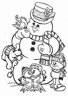 Ausmalbilder Weihnachten 20 Ausmalbilder Zu Weihnachten Erfreuen Sie Ihre Kinder