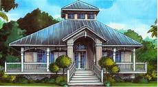 house plans with cupola florida cracker style 24046bg architectural designs