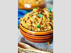 nigerian rice water_image