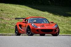 how cars run 2004 lotus elise security system 2004 lotus elise race car hunting ridge motors