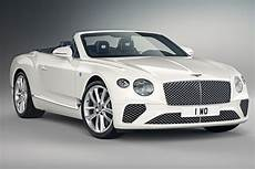 new bentley continental gt convertible bavaria edition by
