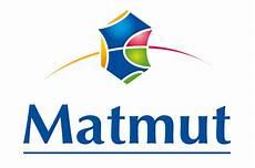 assurance habitation matmut index habitation