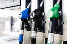 Diesel Oder Benzin - kleinwagen diesel oder benziner vergleich und infos