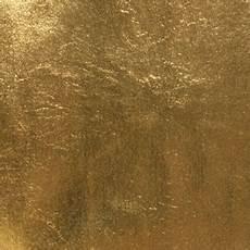 imitation gold leaf 25 leaves 140x140 mm schlagmetal no 2 goldcoloured