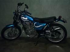Motor Modif Dijual by Quot Koleksi Mobil Motor Dan Asesoris Quot Dijual Thunder 250 Cc
