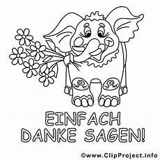 Bilder Zum Ausmalen Elefant Malvorlage Gratis