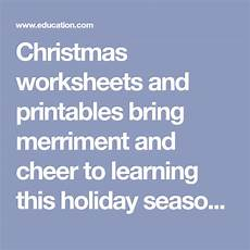 division worksheets pictures 6322 worksheets and printables bring merriment and cheer to learning this season