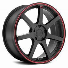 honda civic 81 05 motegi racing mr132 wheels 16x7 40